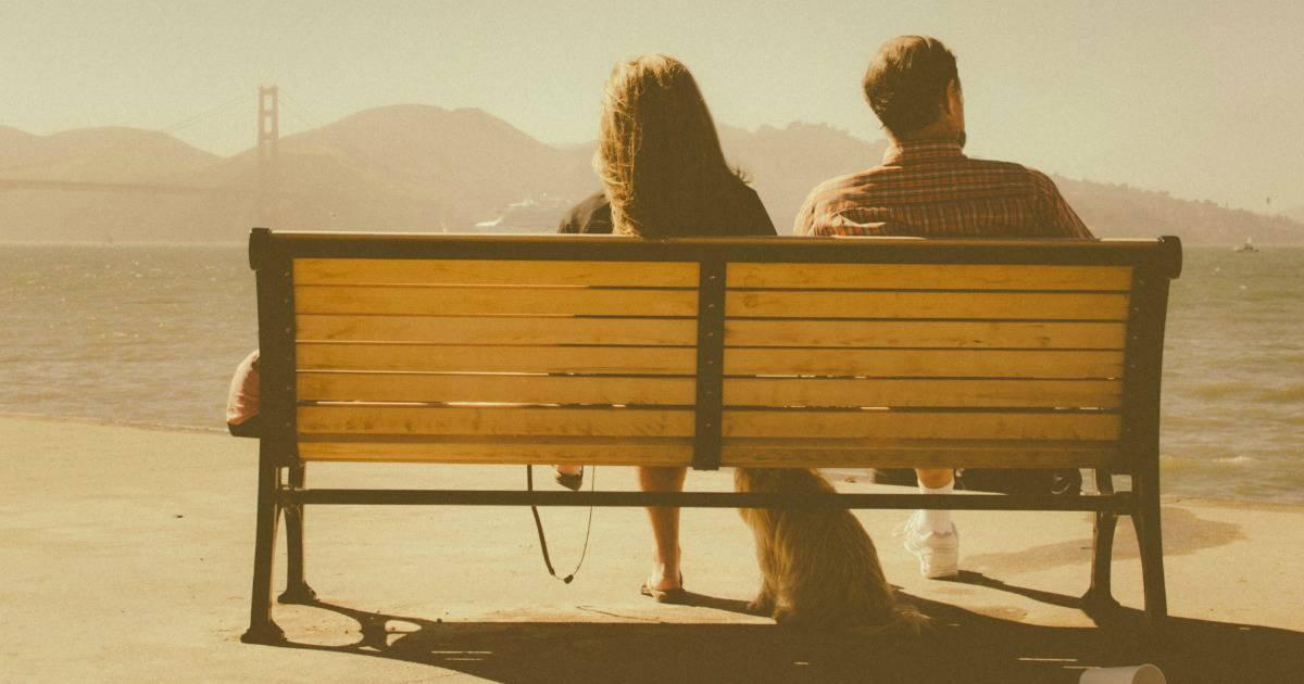 Start Saving for Retirement Early