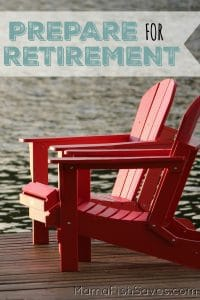 How to save effectively for retirement by starting early and saving enough.