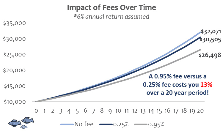 impact_mutual_fund_fees