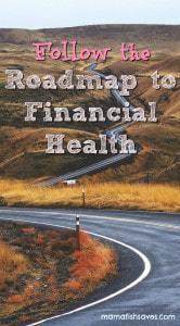 roadmap_financial_health_header