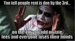 rent_meme_late_fees