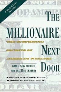 5 Best Money Books For Beginners Smart Money Mamas