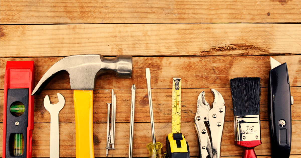 Are Home Improvements Worth the Cost