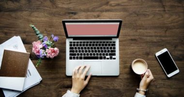 How to Start a Blog the Easy Way
