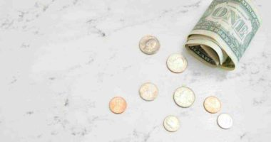 What is the best cash back service - Ebates or BeFrugal