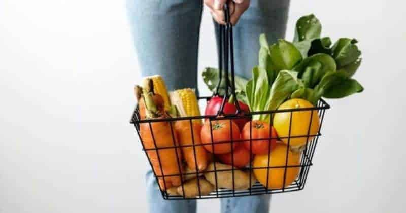 Complete Guide to Saving Money on Groceries