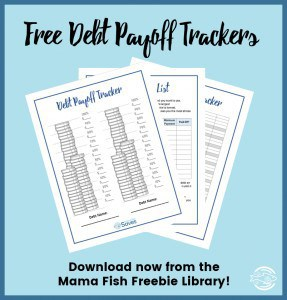 https://smartmoneymamas.com/freebie-library/