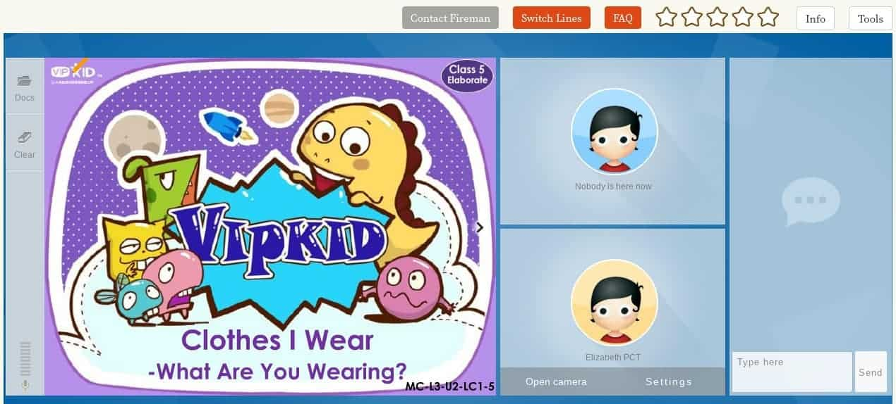 photo regarding Vipkid Reward System Printable identified as How towards Get started Schooling With VIPKID: The Comprehensive Consultant