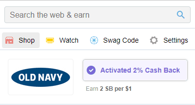 dating cafe swagbucks collectors