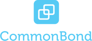 CommonBond - Low interest rate student loans