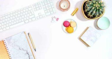 23 Best Ways to Make Money Online