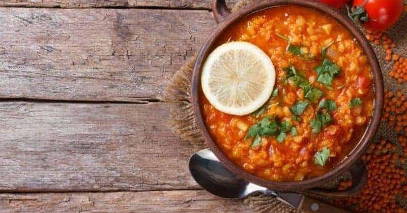 40 Fall Crock-Pot Dinner Recipes Under $5