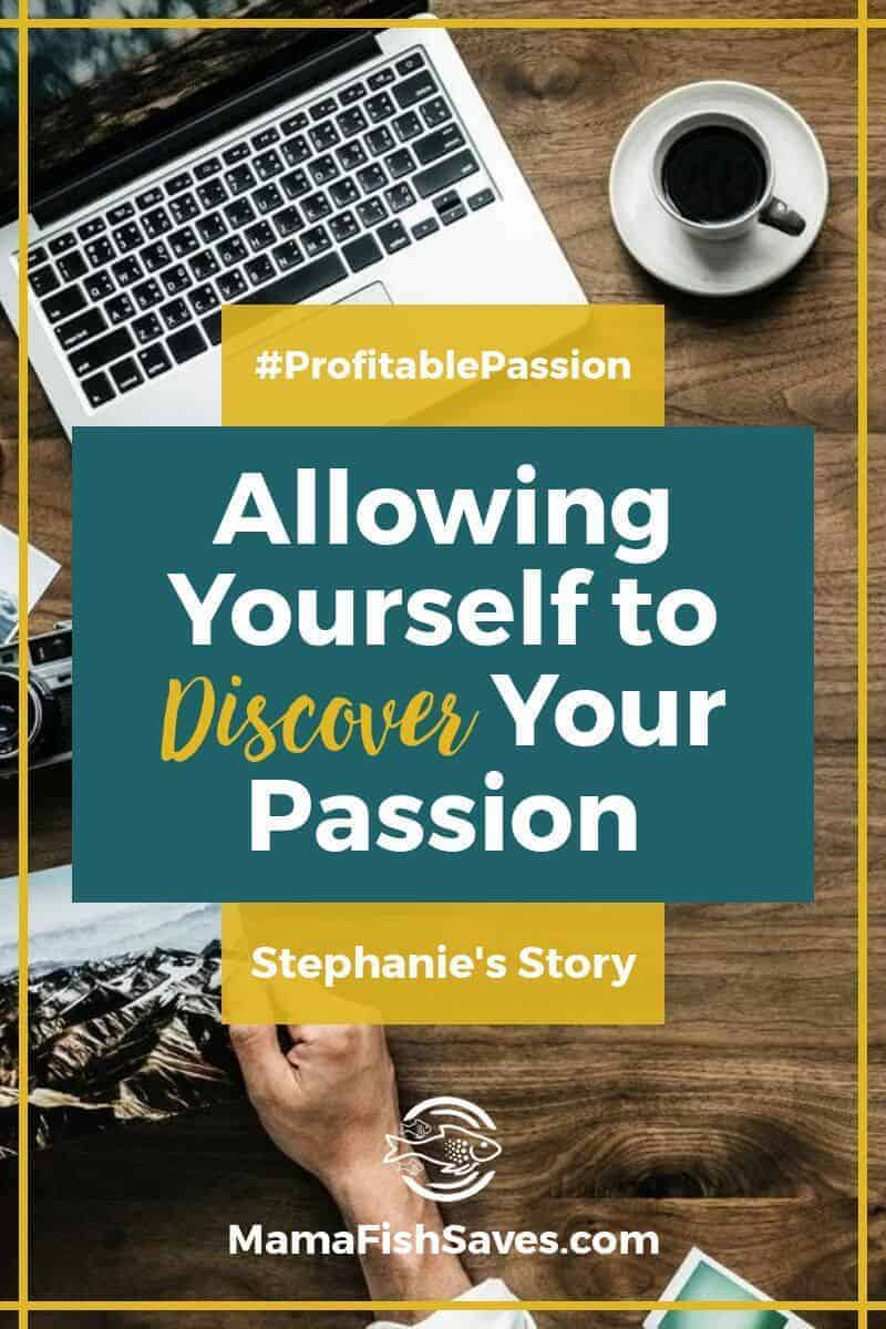 Leaving a job to find your passion | How one woman left a high-paying corporate job to start a twisting path to find a business of her own that she loved | Pet sitting business | New blogger #entrepreneur #career #profitablepassion