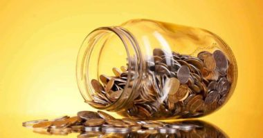 Saving money on a fixed income