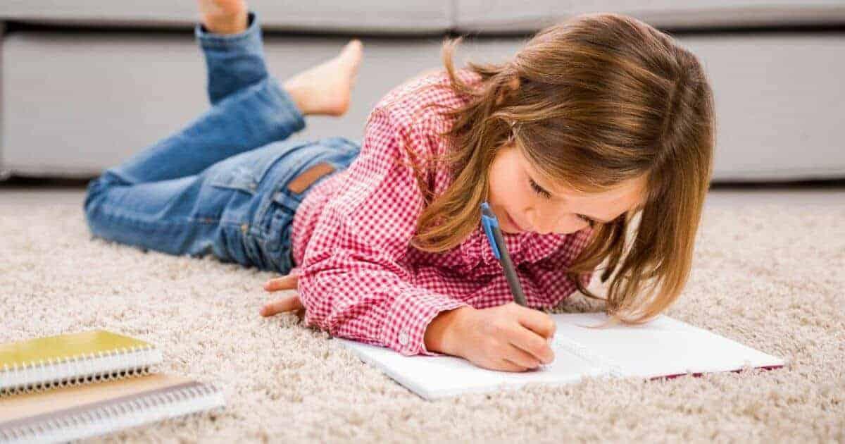 Cost of Homeschooling