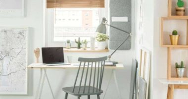 Gifts for At-Home Entrepreneurs