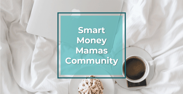 Should You Download the Dosh App? A Complete Review - Smart Money Mamas