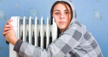 Save on Winter Energy Bills
