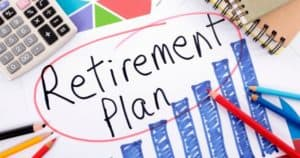 Do annuities fit in your retirement plan?