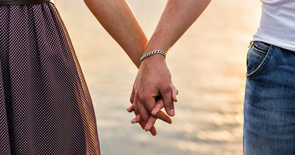 Handling different money beliefs with your spouse