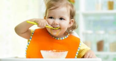 Healthy, Quick Recipes Kids Will Love