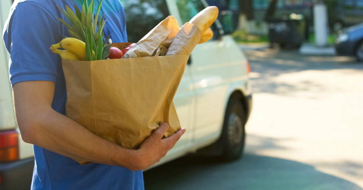 What you need to know about ordering groceries online