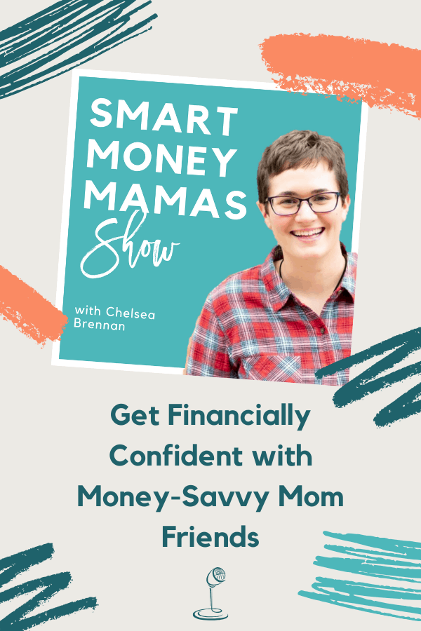The Smart Money Mamas Show