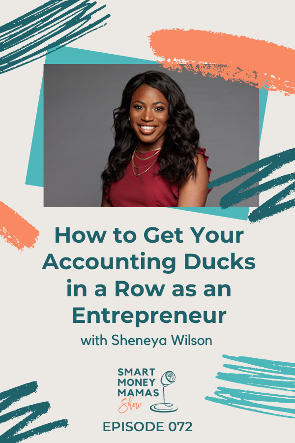 072-accounting-ducks-in-a-row