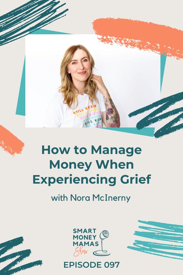 097-manage-money-grief3