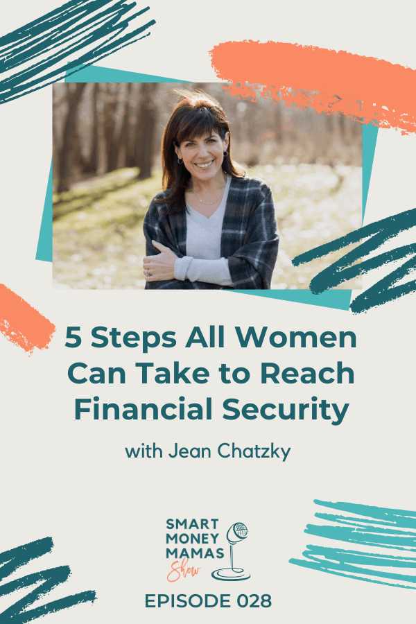 5StepsWomenCanTakeReachFinancialSecurity3