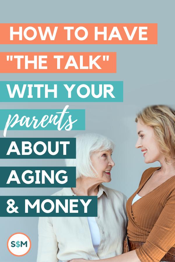 AgingParents&Money1