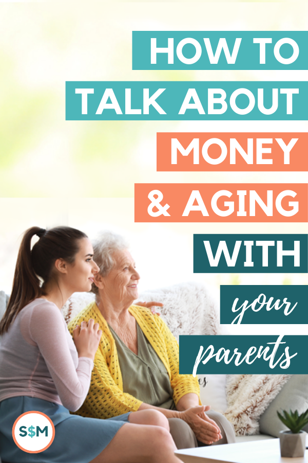 AgingParents&Money2