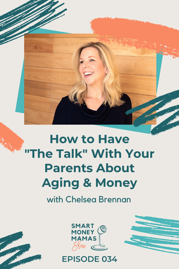 AgingParents&Money3