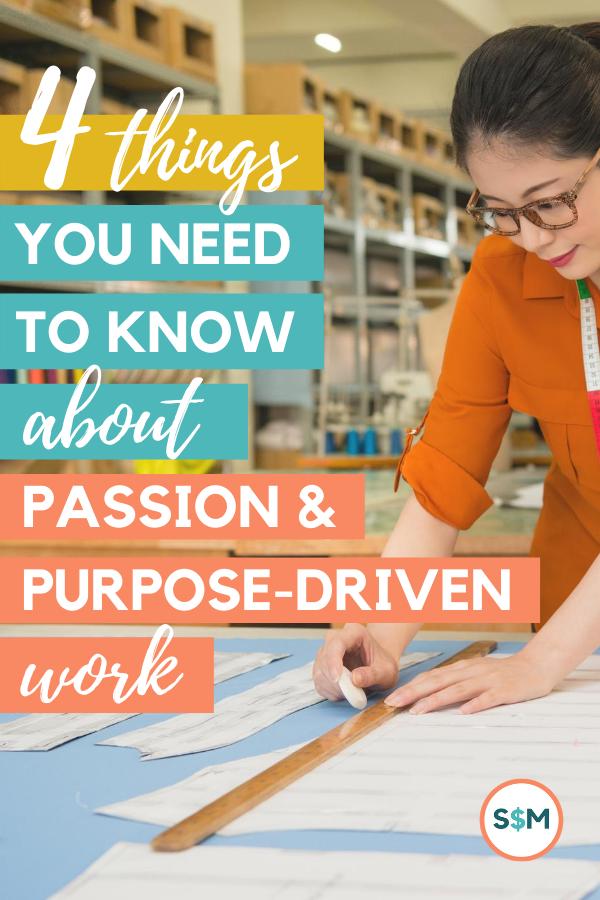 PassionPurpose1