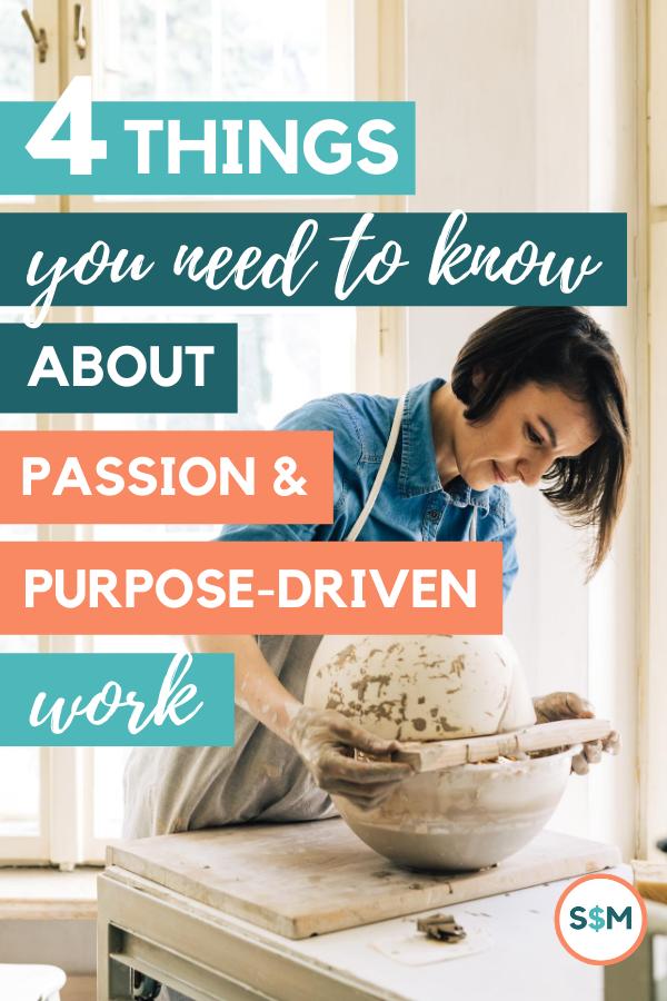 PassionPurpose2