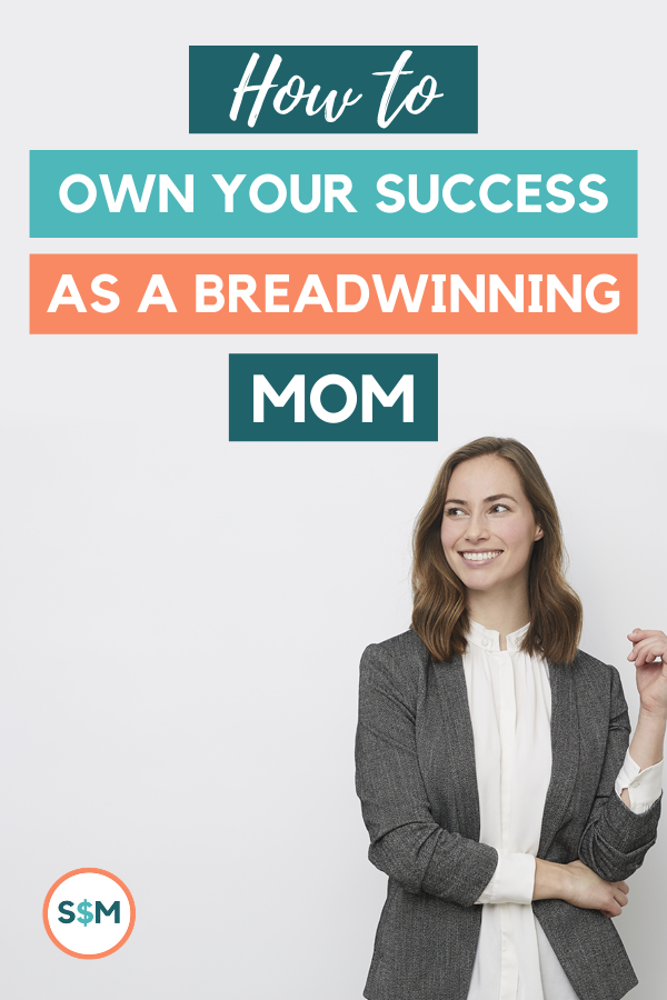 BreadwinningMomSuccess2