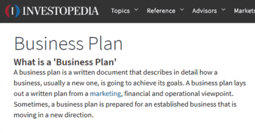 Business-Plan-584x306.png