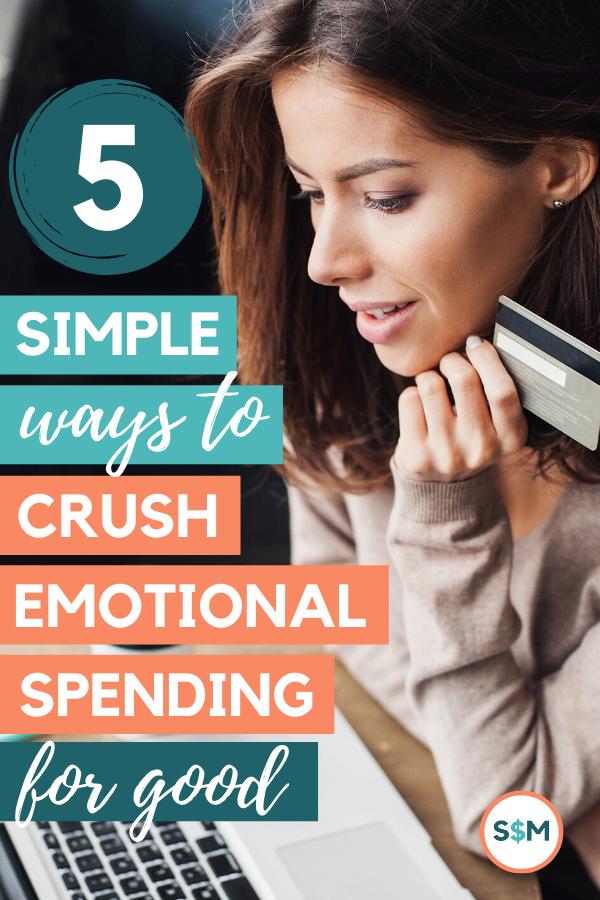 CrushEmotionalSpending1