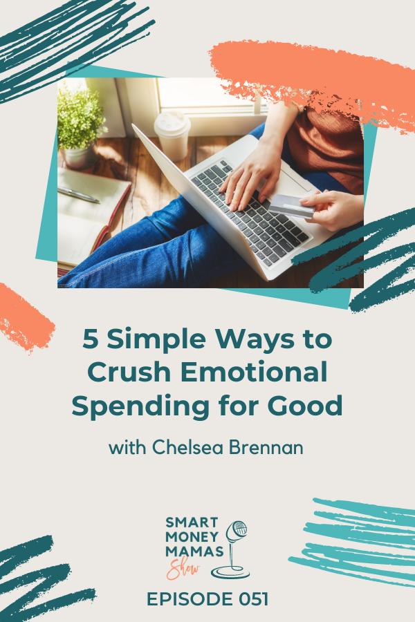 CrushEmotionalSpending3