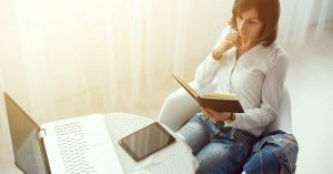 Books every entrepreneur should read