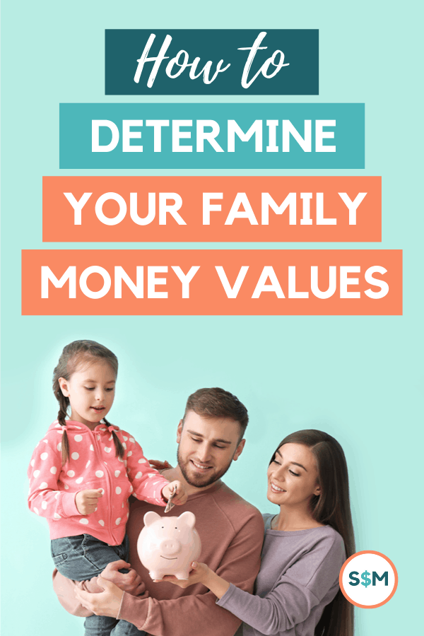 FamilyMoneyValues1