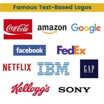 Famous-Text-Based-Logo.jpg