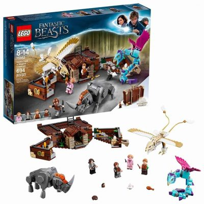 Fantastic-Beasts-Lego-Set-1024x1024.jpg