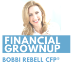 Financial Grownup