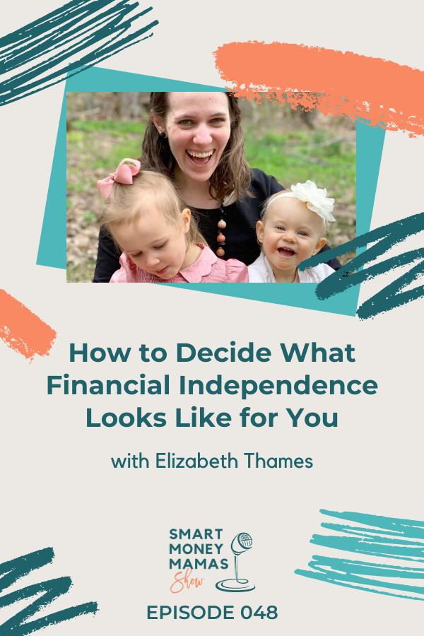 FinancialIndependenceLooksLike3