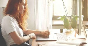 Finding Clients as a New Freelancer