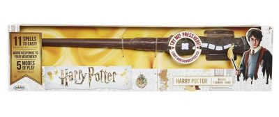 Harry-Potter-Training-Wand-1024x431.jpg