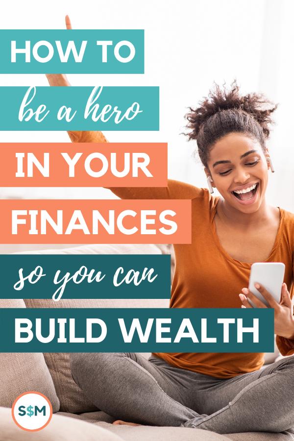 HeroFinancesBuildWealth1