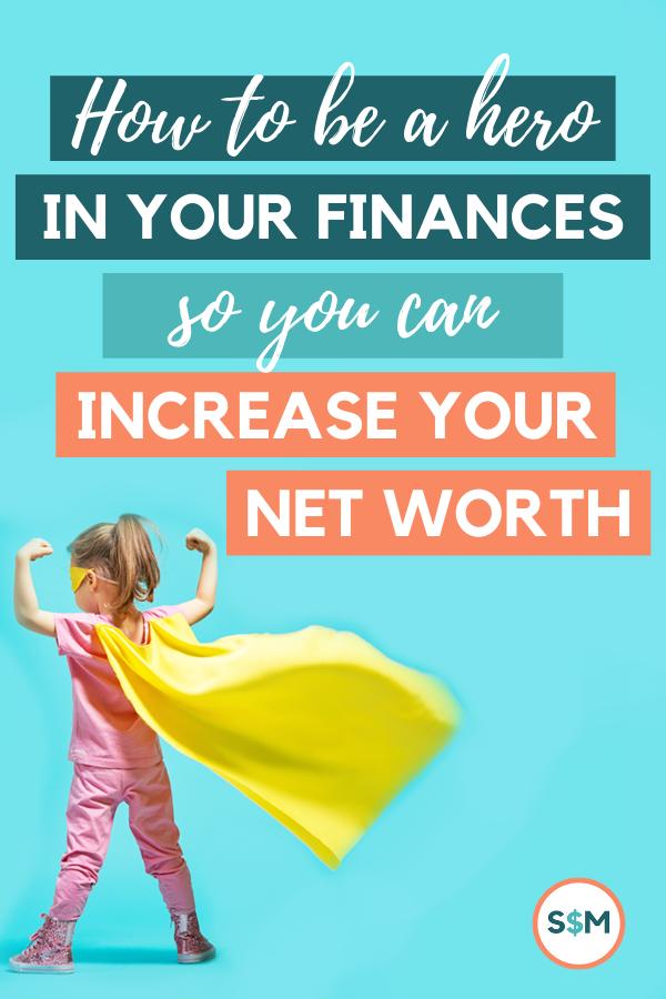 HeroFinancesBuildWealth2