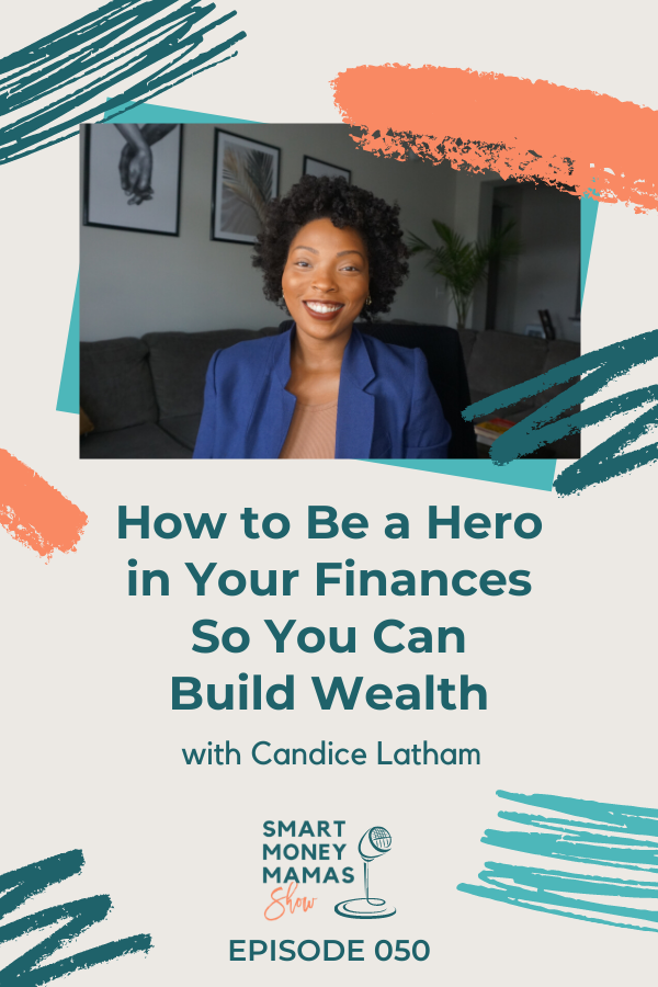 HeroFinancesBuildWealth3